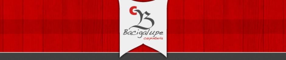 Blog Carpinteria Bacigalupe