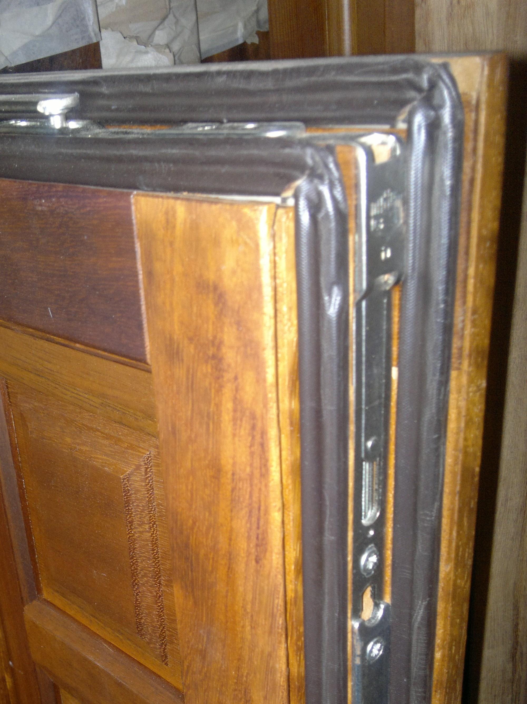 Blog Carpinteria Bacigalupe - Página 3 de 3 - Carpintería, puertas ...
