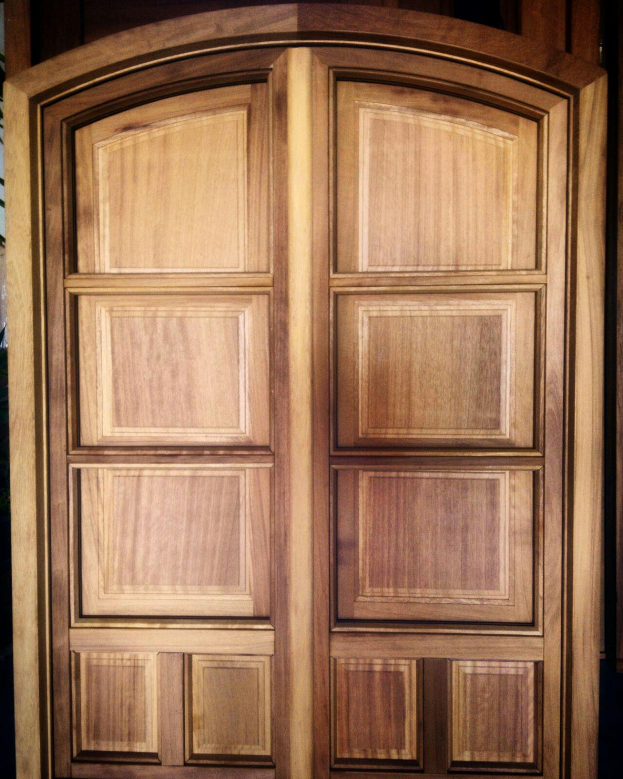 Blog Carpinteria Bacigalupe - Página 2 de 3 - Carpintería, puertas ...