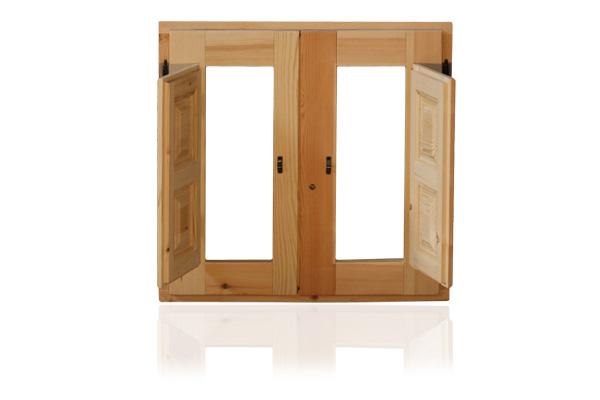 Charpenteriemenuiserie Bacigalupe Fenêtres Porte Fenêtres Et