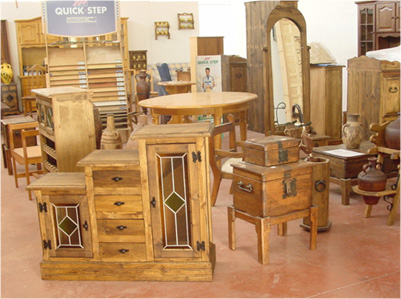 Carpinter a bacigalupe carpinter a de madera - Carpinterias de madera en valencia ...