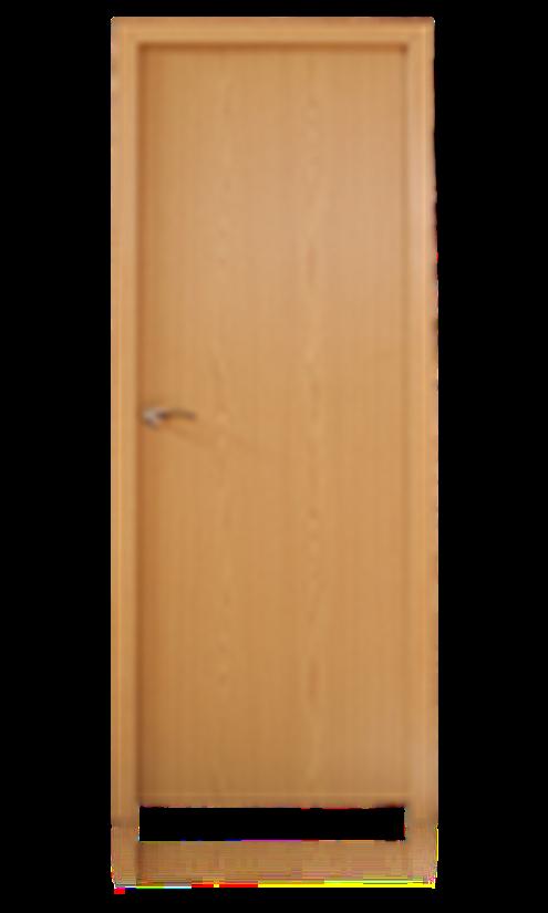 Carpinter a bacigalupe puertas de madera - Puertas de melamina ...